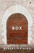 Box (Penguin Poets)