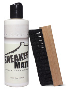 Sneaker Mate - Sneaker Cleaner Conditioner and Rejuvinator