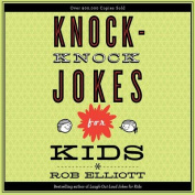 Knock-Knock Jokes for Kids [Audio]