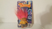 8.9cm Toys N Things Troll