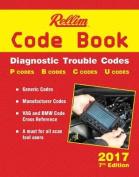 Rellim Code Book 2017