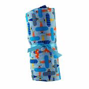 Forever Baby Blanket / Toddler Duvet