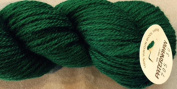 Paternayan Needlepoint 3-ply Wool Yarn-Colour-705-Christmas Green