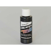 Createx Air Airbrush Colours 60ml - Pearlized Black