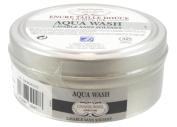 Charbonnel Aqua Wash Etching Ink 150 ml Can - Black F66