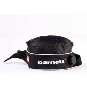 BACKPACK-05 Multifunction Sport Drink Bottle Waist Bag, Bottle Belt, Drink Belt, Black, barnett