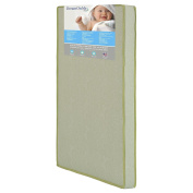 Dream on Me Play Yard Mattress, Jetsetter