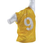 Kwik Goal Numbered Vest