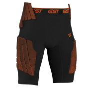 Wilson Adult GST 5-Pad Football Girdle