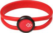 Colantotte Trion:Z Boost Wristband