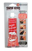 10-Seconds® Shoe Goo