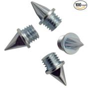 Athletic Specialties Pyramid Spikes