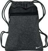 Nike Golf- Sport Gym Sack III