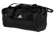 Adidas- Medium Duffle Bag