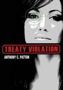 Treaty Violation