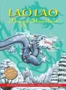 Lao Lao of Dragon Mountain [CHI]