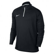 Nike Dry Academy Men's Quarter-Zip Drill Top