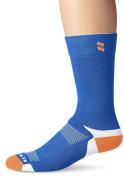 KENTWOOL Men's Tour Standard/Gameday Socks