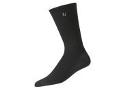 FootJoy ProDry Lightweight Performance Golf Sock