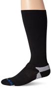KENTWOOL Men's The Graduate Socks