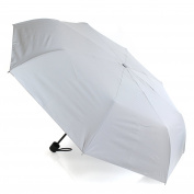 Suck UK Hi-Reflective Folding Umbrella