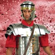 Lorica Segmentata - Mail ad Scale Armour Squamata