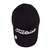 Titleist Ball Markers - Men's Golf Cap