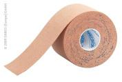 "DARCO Kinesiology Elastic Tape 5cm x 5m (2""x16') Professional Sport Therapy -Beige/Tan-"