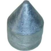 Bullet Cap 2-1/2 In 0-Way Rp