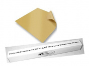 6 Pack of Teflon Sheets for SB106 Dehydrator 27cm x 30cm