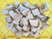DiamondKingSmoker Orange Smoking Chunks
