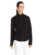 adidas Golf Womens Climawarm Utility Jacket