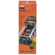 Pro Freshionals Soda Can Dispenser for Refrigerator, Best Refrigerator Organiser