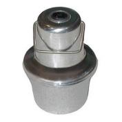 9914 Pressure Cooker Regulator Weight, Fits Presto