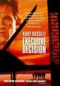 Executive Decision (Region 4)