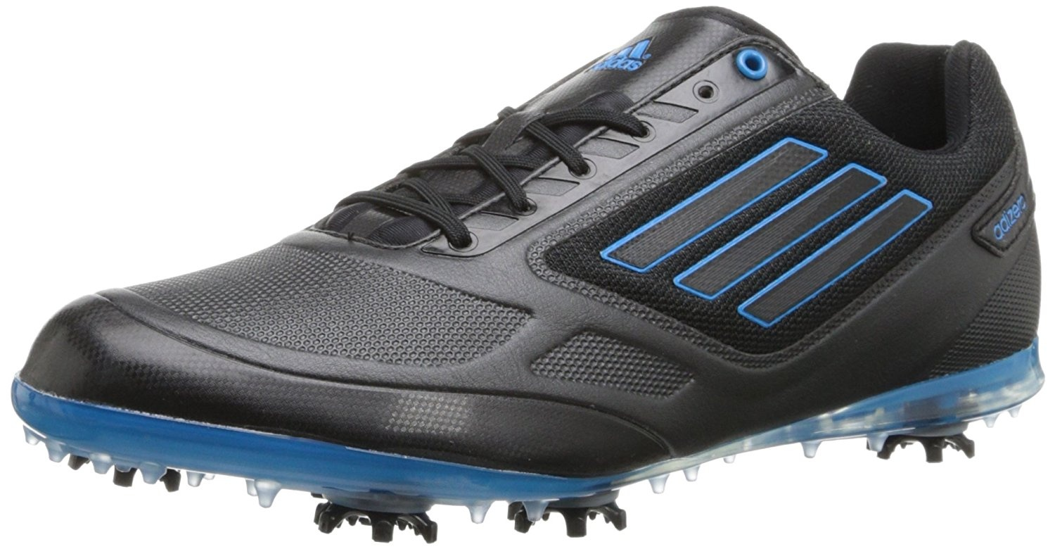 fd1dcf906ae3a2 Adidas Spikes Sports   Outdoors  Buy Online from Fishpond.co.nz