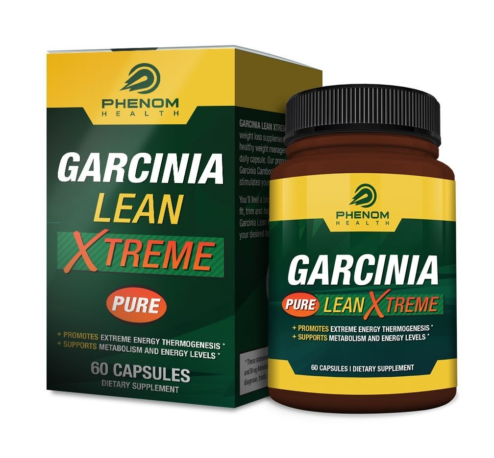 60 hca garcinia cambogia reviews image 2