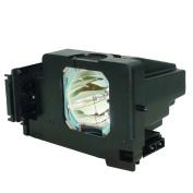 Lutema TY-LA2006-P Panasonic DLP/LCD Projection TV Lamp