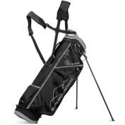 Sun Mountain Golf- 2017 2FIVE Stand Bag