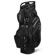 Sun Mountain Golf- 2017 C130 Cart Bag