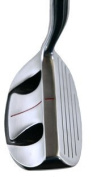 Golf Chipper Club by Paragon Sports / Right-Handed