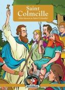 Saint Colmcille