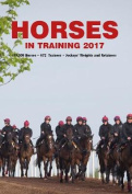 Horses in Training 2017