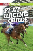 RFO Flat Racing Guide 2017