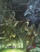 Xamoxis' Cleansing