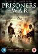 Prisoners of War [Region 2]