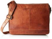 Spikes & Sparrow Unisex Adults' Spikes & Sparrow Cross-Body Bag