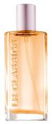 NB24 23 Shipping LR Classics Antigua Eau De Parfum 50 ml
