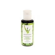 Ayurvedic Hair Oil ALMA & BHRINGRAJ