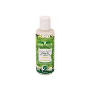 Ayurvedic Hair Shampoo JASMINE & INDIAN ALMOND 210 ML - ORIENTANA